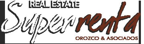 SuperRenta: Casas, departamentos, terrenos y locales en renta