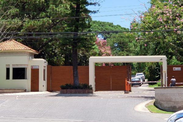 Residencia en Renta San Miguel de la Colina