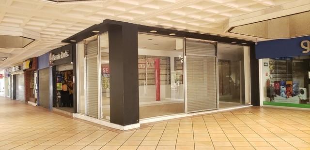 Local en Renta Plaza del Sol, 37- B Zona A